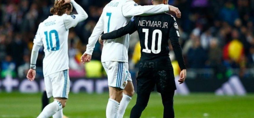 Мадрид bet365