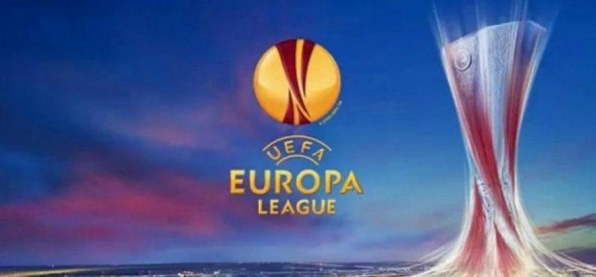 Европа bet365 2
