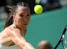 Йелена Янкович ще се включи в демонстративния благотворителен турнир bet365