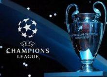 На финалният турнир в Шампионската лига няма да бъдат допускани фенове bet365