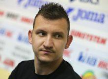 Тодор Неделев се размина с тежка контузия bet365