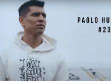 Паоло Уртадо ще попадне за първи път в групата на Локомотив (Пловдив) bet365