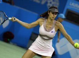 Цветана Пиронкова падна с 4 места в световната ранглиста bet365