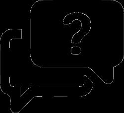 Често задавани въпроси - FAQ