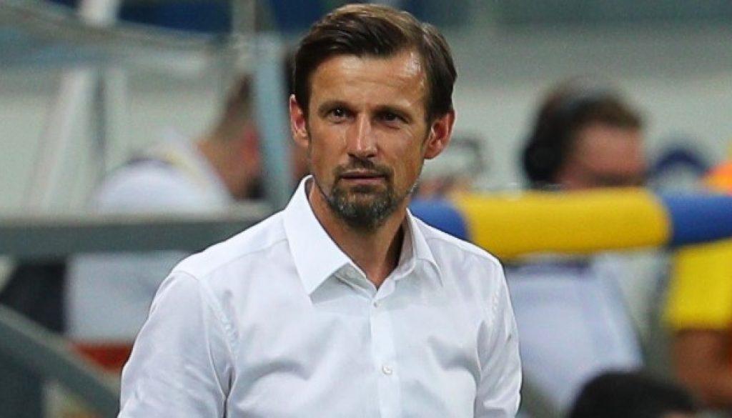 Треньорът на Зенит (Санкт Петербург) Сергей Семак определи като заслужена победата на Челси bet365